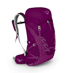 Osprey Tempest 30 Womens Daypack 2017, , 256