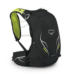Osprey Duro 15 Hydration Pack 2017, , 256