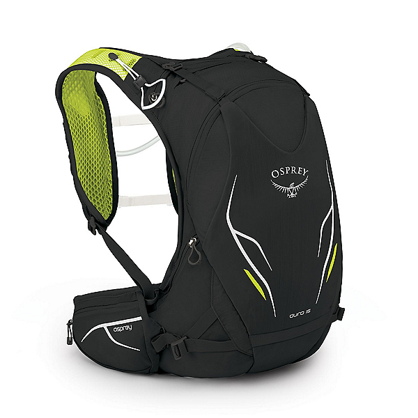 Osprey Duro 15 Hydration Pack 2017, , 600