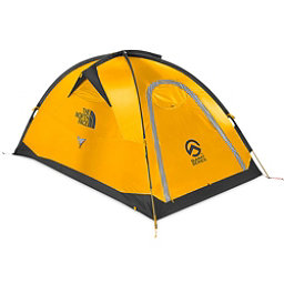 The North Face Assault 2 Tent 2017, , 256