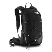 The North Face Angstrom 20 Daypack, , medium