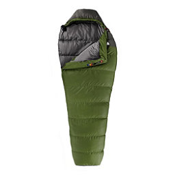 The North Face Furnace 5/-15 - Long Down Sleeping Bag, , 256