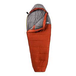 The North Face Aleutian 50/10 Sleeping Bag, , 256