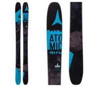 Atomic Automatic 102 Skis, , medium