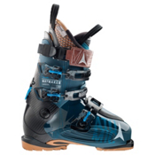 Atomic Waymaker Carbon 130 Ski Boots, , medium