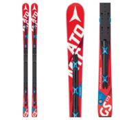 Atomic Redster FIS Doubledeck 3.0 GS Race Skis, , medium