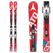 Atomic Redster FIS Doubledeck GS J Junior Race Skis, , medium