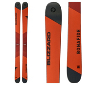 Blizzard Bonafide Skis 2018, , medium