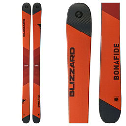 Blizzard Bonafide Skis 2018, , 256
