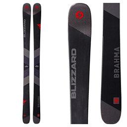 Blizzard Brahma Skis 2018, , 256