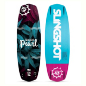 Slingshot Pearl Womens Wakeboard 2017, , medium
