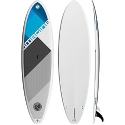 Imagine Surf EPS Icon XT 10'2 Recreational Stand Up Paddleboard 2017, , 256