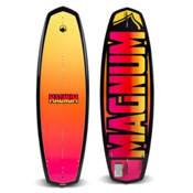 Liquid Force Magnum Wakeboard 2017, , medium