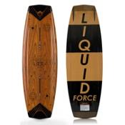 Liquid Force Next Bloodline LTD Wakeboard 2017, , medium