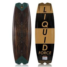 Liquid Force Remedy Bloodline LTD Wakeboard 2017, , 256