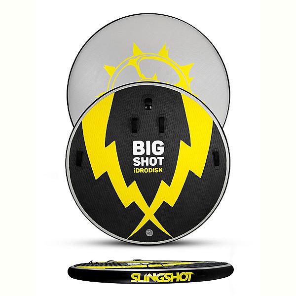 Slingshot Big Shot iDrodisk Towable Tube 2017, , 600