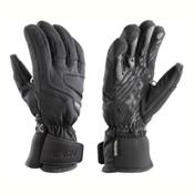 Leki Challenge S Gloves, , medium