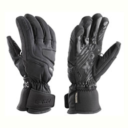 Leki Challenge S Gloves, , 256