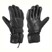 Leki Spirit S Gloves, , medium
