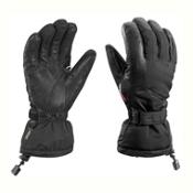 Leki Summit S GTX Gloves, , medium