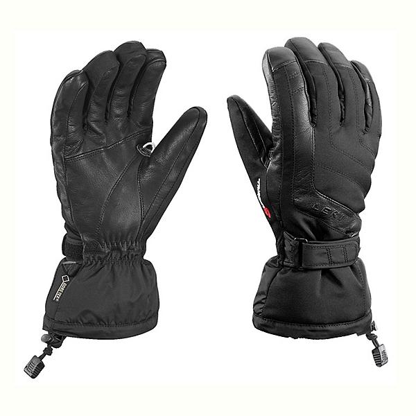 Leki Summit S GTX Gloves, , 600