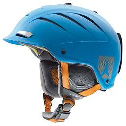 Atomic Nomad LF Helmet 2017, , 256