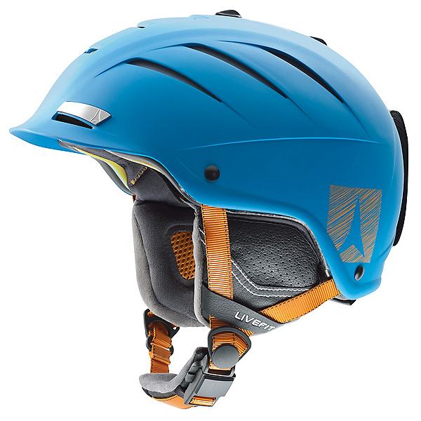 Atomic Nomad LF Helmet 2017, , 600
