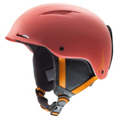 Atomic Savor LF Helmet 2017, Orange, medium