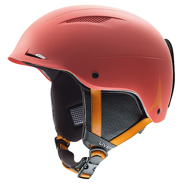 Atomic Savor LF Helmet 2017, Orange, 600