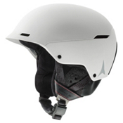Atomic Automatic LF 3D Helmet 2017, White, medium