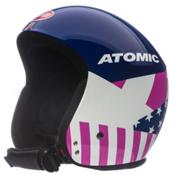 Atomic Redster WC Mikalea Helmet, , medium