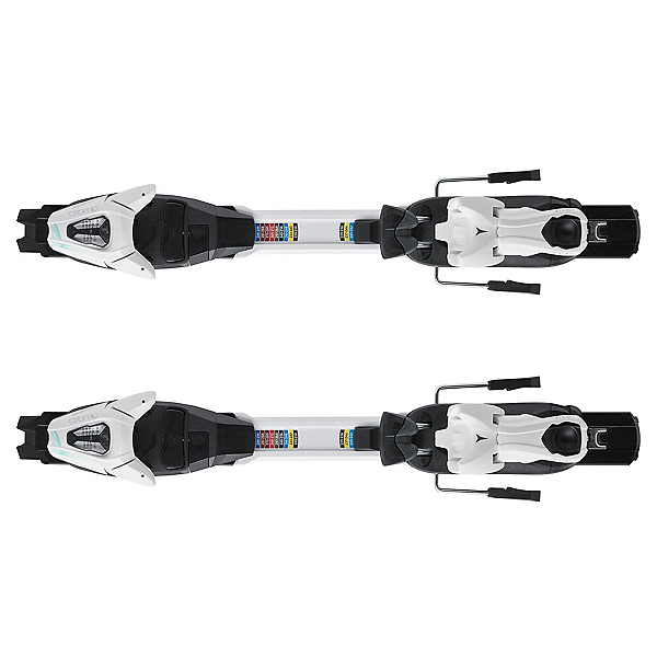 Atomic XTE 7++ Kids Ski Bindings, , 600