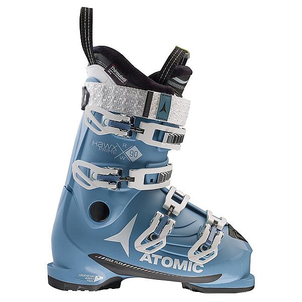 Atomic Hawx Prime R90 W Womens Ski Boots, , 600