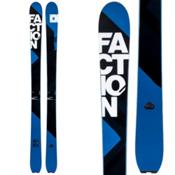 Faction Agent 90 Skis, , medium