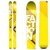 Faction Agent 90 Skis, , medium