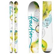 Faction Agent 90 W Womens Skis, , medium