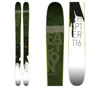 Faction Chapter 116 Skis 2017, , medium