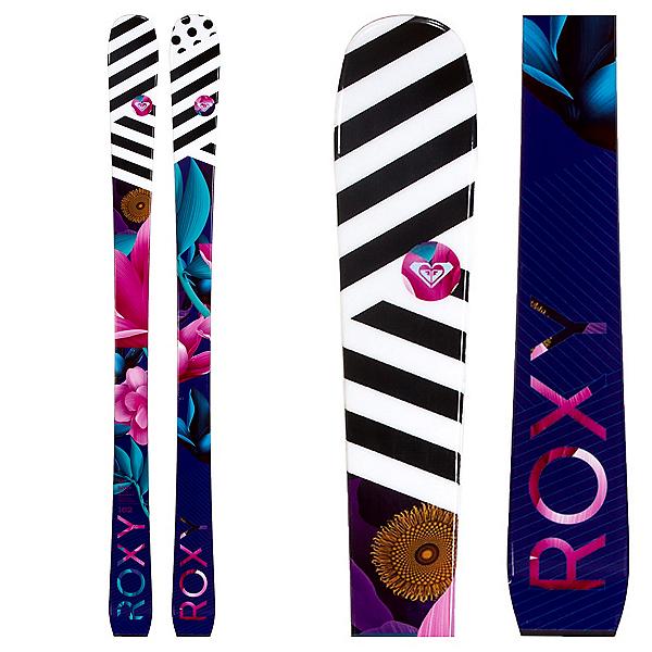 Roxy Dreamcatcher 85 S Womens Skis, , 600