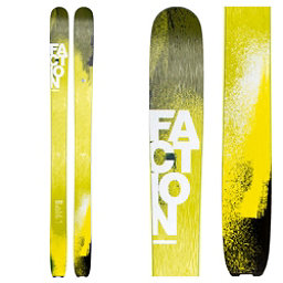 Faction Eleven5 Skis, , 256