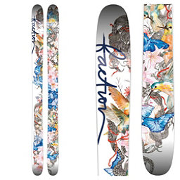 Faction Prodigy W Womens Skis, , 256