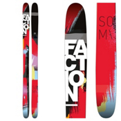 Faction Soma Skis 2017, , medium