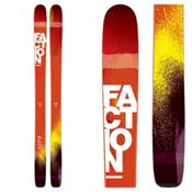 Faction Ten5 Skis 2017, , medium