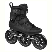 Powerslide Swell Trinity 125 Inline Skates 2017, , medium