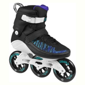 Powerslide Swell Trinity 110 Inline Skates 2017, , medium