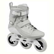 Powerslide Swell Trinity 100 Inline Skates 2017, , medium