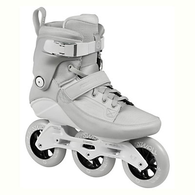 Powerslide Swell Trinity 100 Inline Skates 2017, , viewer