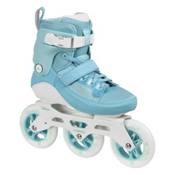 Powerslide Swell 110 Womens Inline Skates 2017, , medium