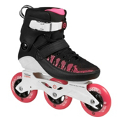Powerslide Swell 100 Womens Inline Skates 2017, , medium