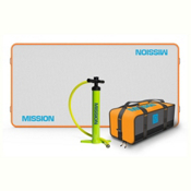 MISSION Reef Mat 85 2017, , medium