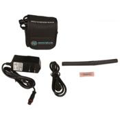 Nocqua Pro Power Kit Battery Pack 10.0 Ah 2017, , medium